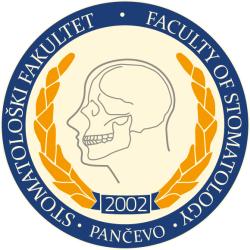 Stomatološki fakultet Pančevo
