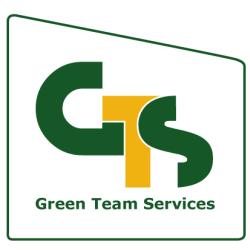 Green Team Services