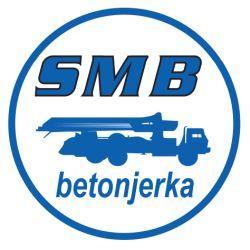 SMB-Betonjerka d.o.o.