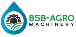 BSB Agromachinery d.o.o.