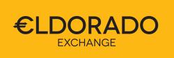Eldorado exchange d.o.o.