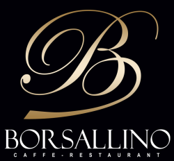 Cafe & Restaurant Borsalino