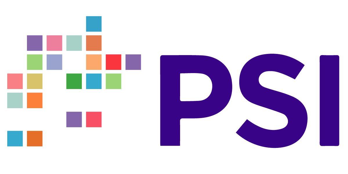 PSI CRO d.o.o. Beograd
