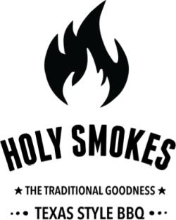 Holy Smokes d.o.o.