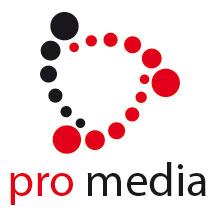 Pro Media, Ivan Milosavljević PR