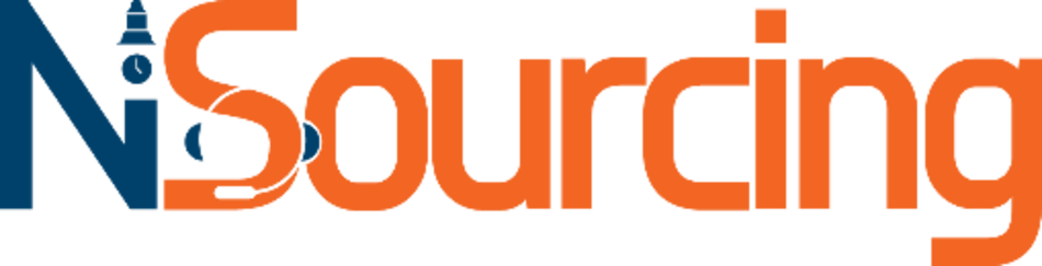 Nsourcing