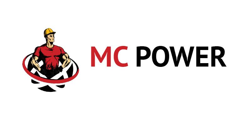 mcpowerjobs