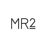 MR2 arhitektonski studio