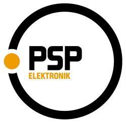 PSP Elektronik d.o.o.