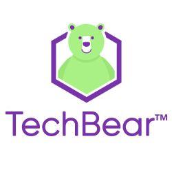 TechBear DOO