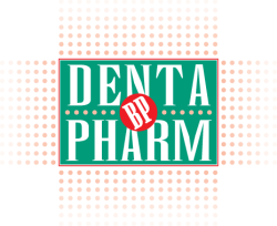 Denta BP Pharm d.o.o.