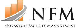 Novaston Facility Management - NFM d.o.o.