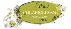 Restoran Čukarički san