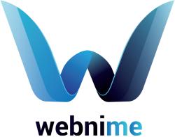 AGENCIJA ZA INTERNET MARKETING WEBNIME