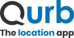 Qurb Ltd