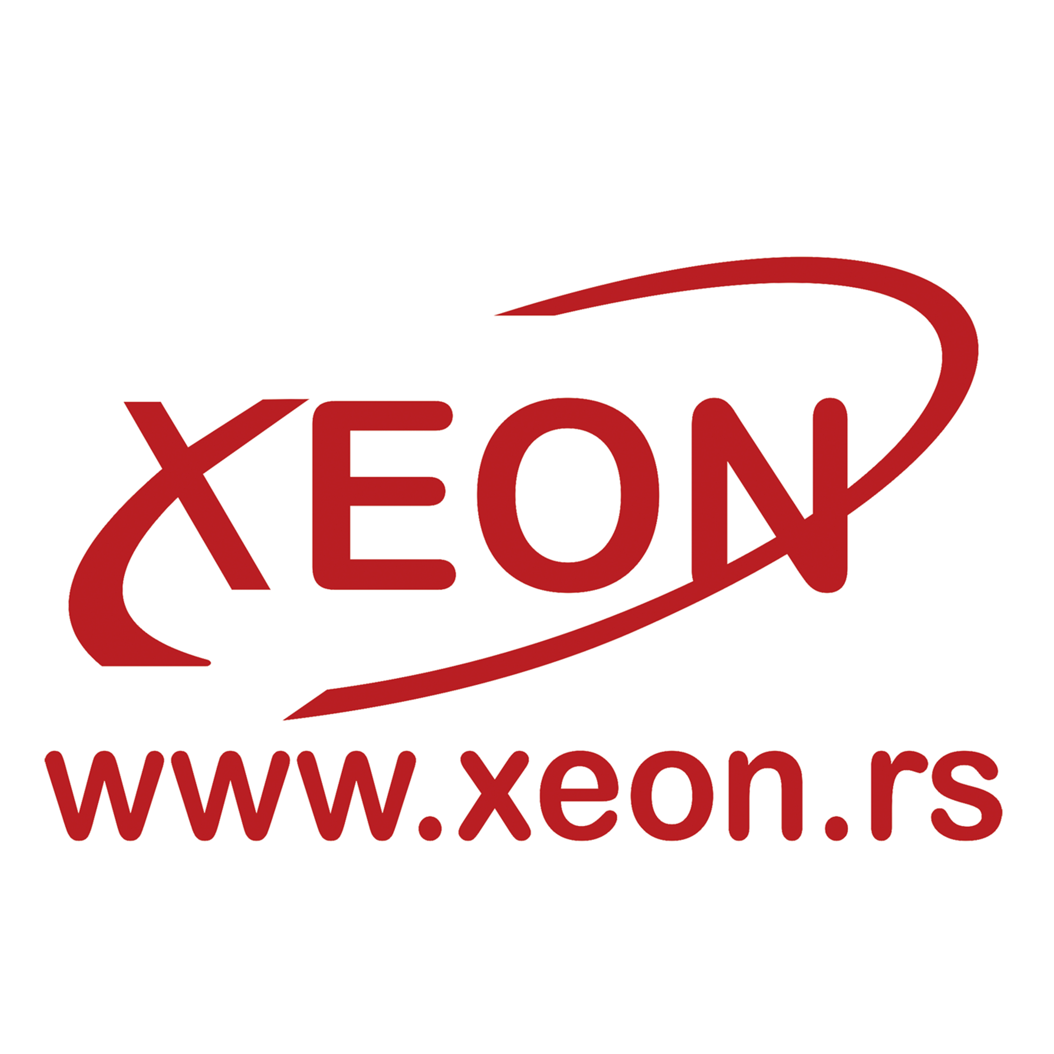 Xeon DOO Kikinda