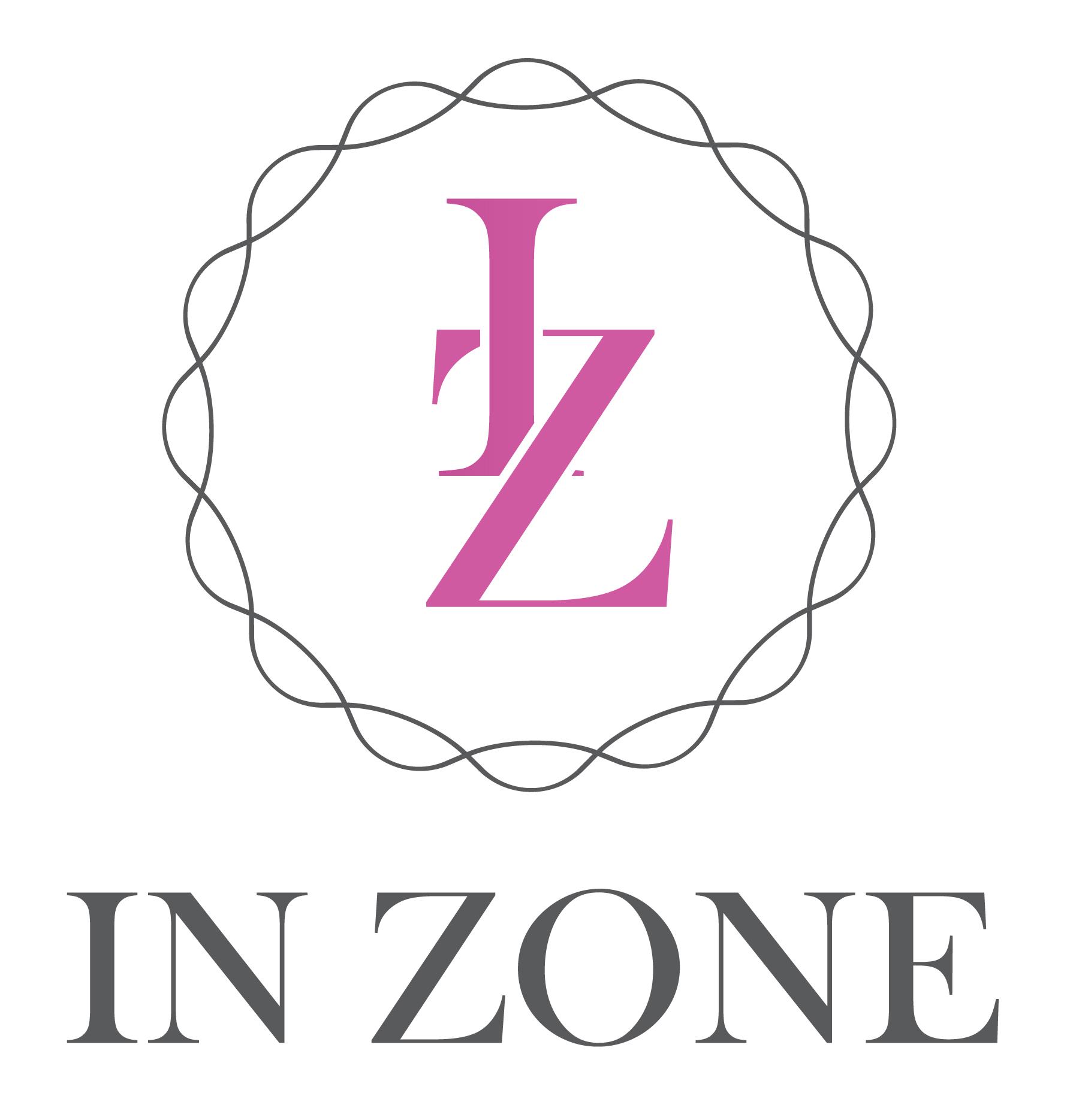 In Zone d.o.o.