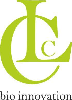 CLC Bio Innovation
