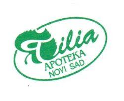 Tilia zdravstvena ustanova