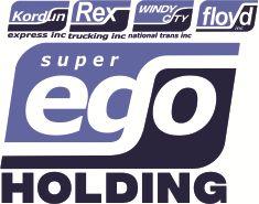 Super Ego Holding