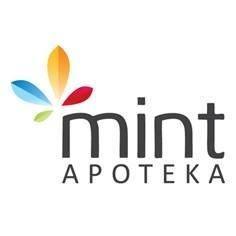 ZU apoteka Mint