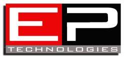 Elektronik Partner d.o.o.
