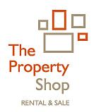 The Property Shop d.o.o.