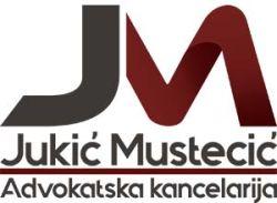 JM Law Office