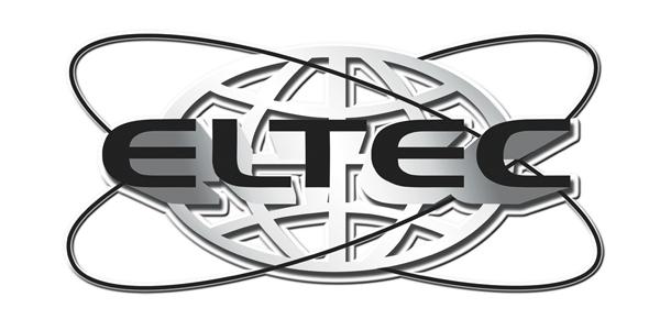 ELTEC Export-Import doo