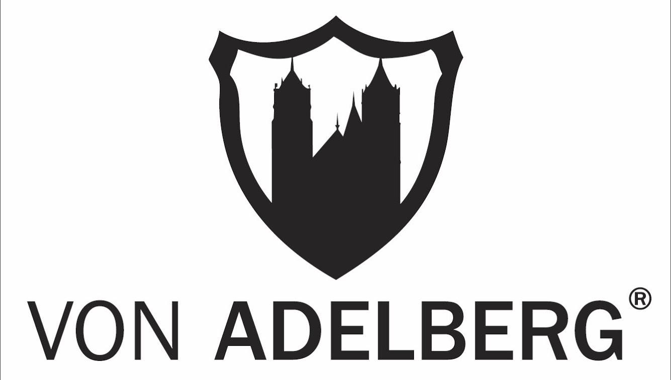 Von Adelberg d.o.o.