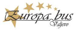 EUROPA BUS
