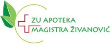 ZU Apoteka magistra Živanović