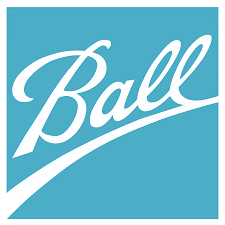 Ball Global Business Services EMEA d.o.o.