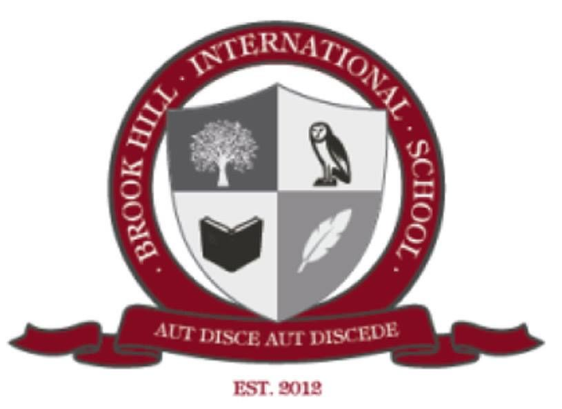 Brook Hill International School