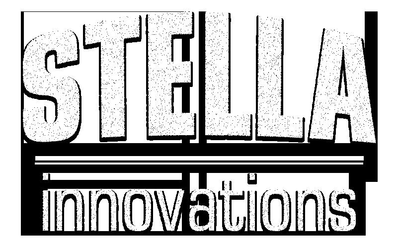 Stella Innovations