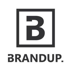 Brand Up agency d.o.o.