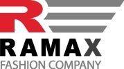 Ramax Fashion
