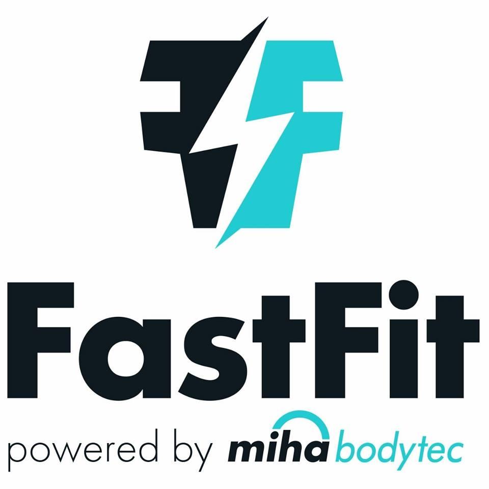 Studio za rekreaciju Fast Fit