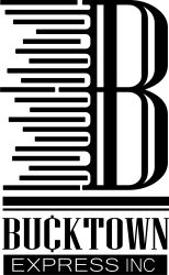 Bucktown Express