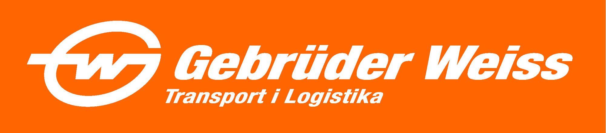 Gebrüder Weiss-logo