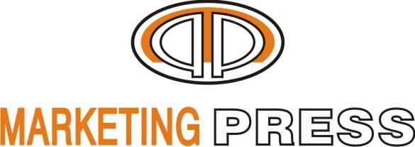 Marketing press d.o.o.
