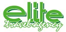 Elite Travel d.o.o.