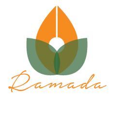 RAMADA CO