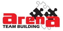 Team building Arena