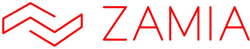 Zamia Software