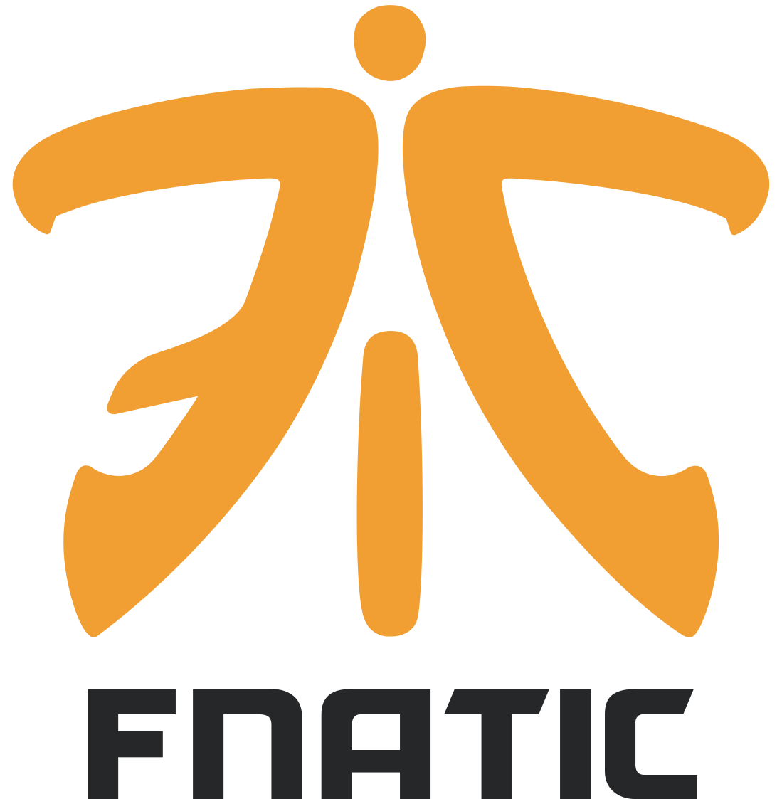 Fnatic Business Services d.o.o.