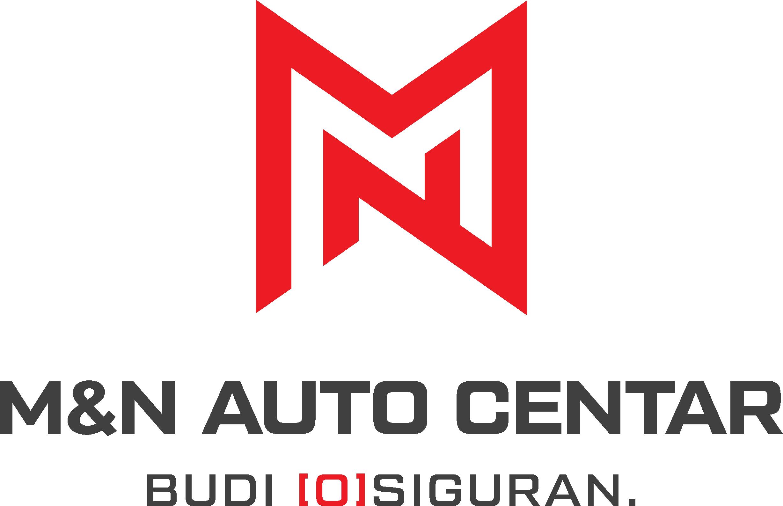 Auto centar M&N 2013 doo Krnjevo
