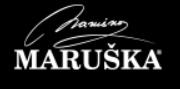 Studio Maruška d.o.o.