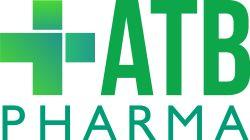 ATB Pharma d.o.o.