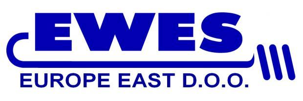 Ewes Europe East d.o.o.